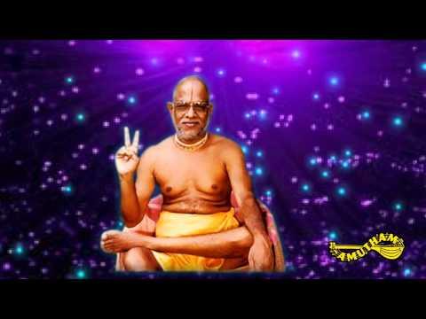 Innumor Noorandu - Pallandu Vazhga  - Part-1 - Swamy Haridhos Giri