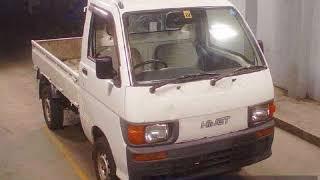 fuse-box-mazda-3-2006-wiring-diagrams-diy-car-repairs Wiring Diagram For 2004 Toyota Corolla S