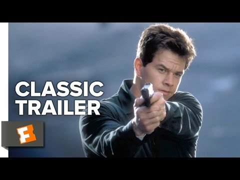 The Corruptor (1999) Official Trailer - Mark Wahlberg, Chow Yun-Fat  Movie HD