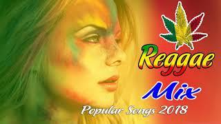 Reggae Remixes Of Popular Reggae Music - Best Reggae Songs Of All Time.mp3