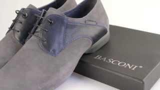 Мужская и женская обувь Basconi. Фото, видео обзор, особенности обуви фирмы Basconi (Баскони).