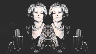 Watch Etta James Since I Fell For You video