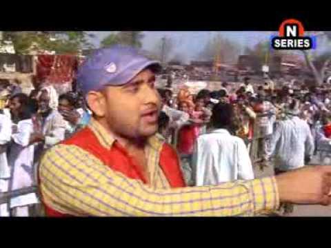 Beri me ohla | Bholu jassia | Ajay Hooda | Kala Choti Aala | N Series 2015 new song