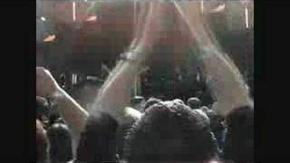 Download Bon Jovi-Rockin All Over The World Glasgow june 2008 MP3 song and Music Video