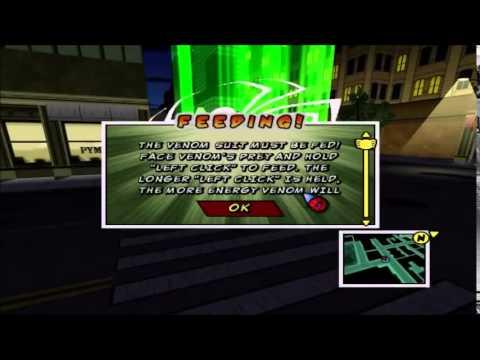 Spiderman Cartoon Full Movie episodes Basketball Spider Man 3 Full Movie Spider Man 2 English games