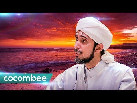 Jangan Putus Asa, Kita Masih Punya Allah.. ᴴᴰ | Habib Ali Zaenal Abidin Al-Hamid