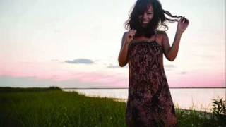 Watch Bebel Gilberto Jabuticaba video