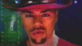Vengaboys - Boom Boom Boom.mp4