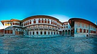 Прогулка по городу, Topkapi palace (дворец Топкапы), гарем, Турция, Стамбул(Где меня найти? Instagram - https://instagram.com/t_art_girl VK - https://vk.com/t_art_girl Youtube - https://www.youtube.com/user/Nimfa77777 Аккорды: ..., 2016-07-19T22:03:18.000Z)
