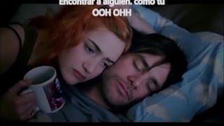 Kodaline / All i want Subtitulada al español