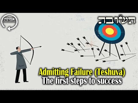essay about failure is the first step to success First step of success is failure  failure is necessary (key to success)  how to convert failure into success best motivational speakers in india.