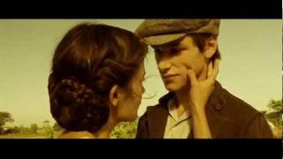 A Ver Long Engagement (2004) Movie Trailer, Audrey Tautou