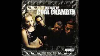 Feed My Dreams by Coal Chamber