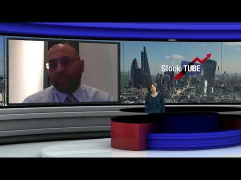 Aminex Shareholders Remain Supportive Despite Price Drift