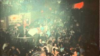 [2000]Dj Warmduscher - Live @ Poison Club [Düsseldorf] 11.06.2000 Part 1