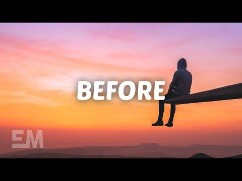Ulrik Munther - Before (Lyrics)