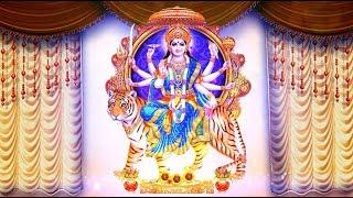 399 tanrıça Durga: MAA DURGA GÜZEL arka PLAN | DMX HD BG
