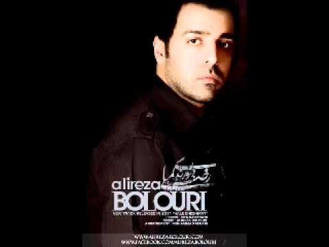 Alireza Bolouri - Hale Cheshmat.wmv