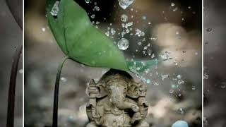 Mangal murthi ka song