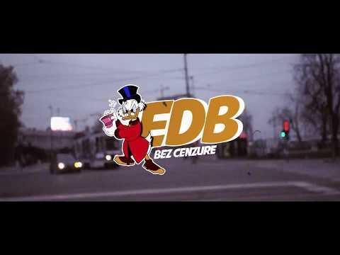 EDB - Bez Cenzure (Prod. By 8k)