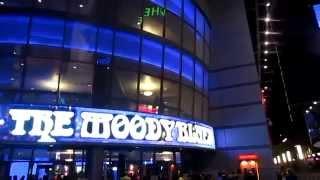 The Moody Blues - I