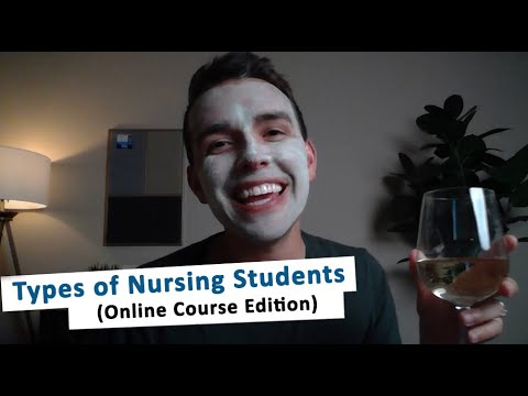 types-of-nursing-students-(online-course-edition)