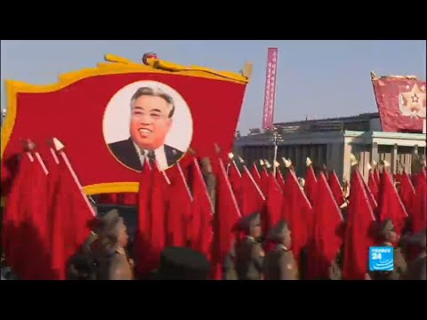 North Korea negotiations: What impact did economic sanctions have on Pyongyang over the years?