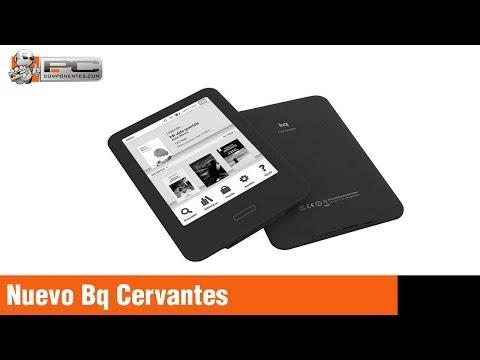 review---nuevo-bq-cervantes
