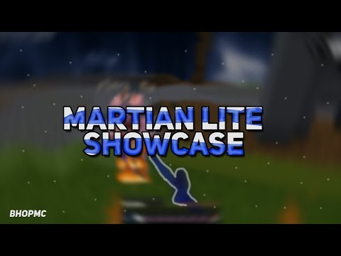 martian-lite-|-showcase-&-new-gui!