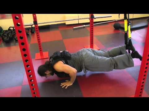 crow pose and one legged crow pose convict conditioning