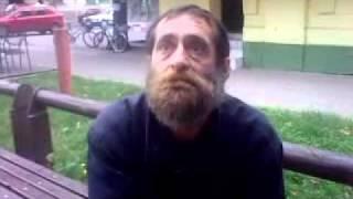 Ludi Sava iz Kikinde intervju :)!24.09.2010