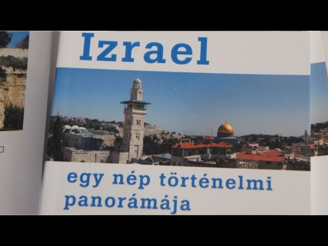 Van jövője még Izraelnek?
