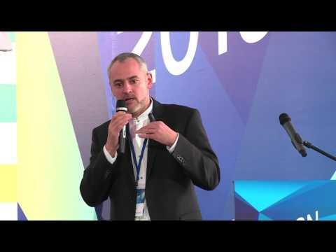 Design Dialogue Kazakhstan 2015_сессия СТРАТЕГИИ: эффективное пространство для умного арендатора