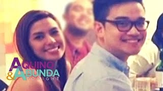 Nikki Gil engaged to non-showbiz boyfriend