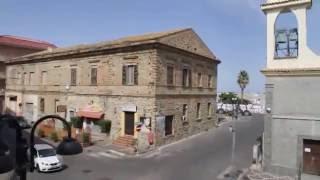 Ciro' Marina- Krimisa
