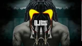 Bam Bam Bhole (Remix) - DJ Ankit Rana Gwalior X Dope Boy Leo