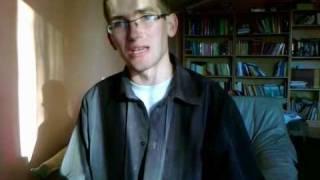 Michal88sla vlog - Zostałem tancerzem ( Waka Waka - Shakira ) i obezwładniłem prowadzącego