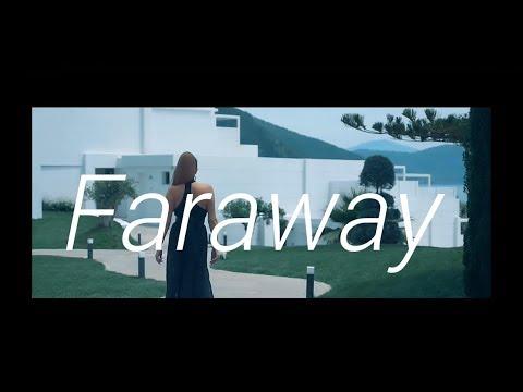 Gala - Faraway (DJ Junior CNYTFK \u0026 Dirty Vick Remix)  LinijaStila 2018