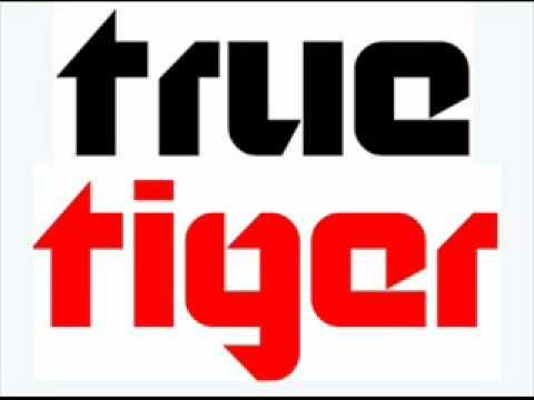 Sukh Knight - Diesel Not Petrol.wmv