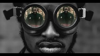 Download Dope D.O.D. - Little Bit A XTC MP3 song and Music Video