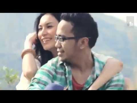 Adera - Lebih Indah  HQ (Original Music Video)