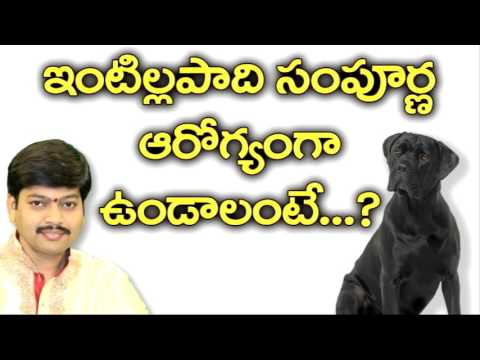 Remedies for Health Problems || whole family health || Remidies || Deva || Daiva Bhakthi