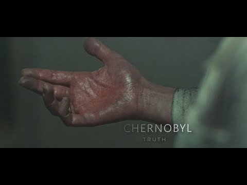 CHERNOBYL | truth