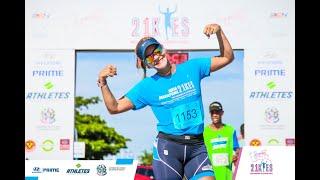 21kES - Meia Maratona do Espírito Santo 2018