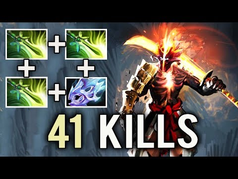 SUPER SAIYAN 3x Butterfly CRAZY 41 Kills Mind_Control Juggernaut 7k Party Gameplay Dota 2: 72% Evasion Subscribe : https://goo.gl/Gf5jAV -------------------------------------------------------------------------------------------------- More cool playlists: Miracle- : https://goo.gl/FuSoM4 Dendi : https://goo.gl/Uup6Ng w33 : https://goo.gl/FV9ywv Ditya Ra: https://www.youtube.com/watch?v=QOqqC... Mushi : https://www.youtube.com/watch?v=fnMqo... Sumail: https://www.youtube.com/watch?v=TeNos... MidOne: https://www.youtube.com/watch?v=wwN1W... Crit: https://www.youtube.com/watch?v=p7cZH... Kuroky: https://www.youtube.com/watch?v=whlJ7... -------------------------------------------------------------------------------------------------- All Pro Gameplay: https://www.youtube.com/watch?v=KUCVt... -------------------------------------------------------------------------------------------------- -------------------------------------------------------------------------------------------------- Watch tournament highlights here: https://www.youtube.com/user/Dota2Rem... -------------------------------------------------------------------------------------------------- Dota 2 is played in matches between two five-player teams, each of which occupies a stronghold in a corner of the playing field. A team wins by destroying the other side's