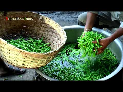 How to Cook Mutton Haleem Old City Pista house Hyderabad