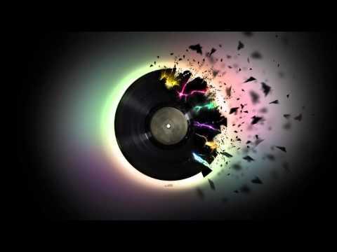 (HQ Version) Nalepa - Monday [The Glitch Mob Remix]