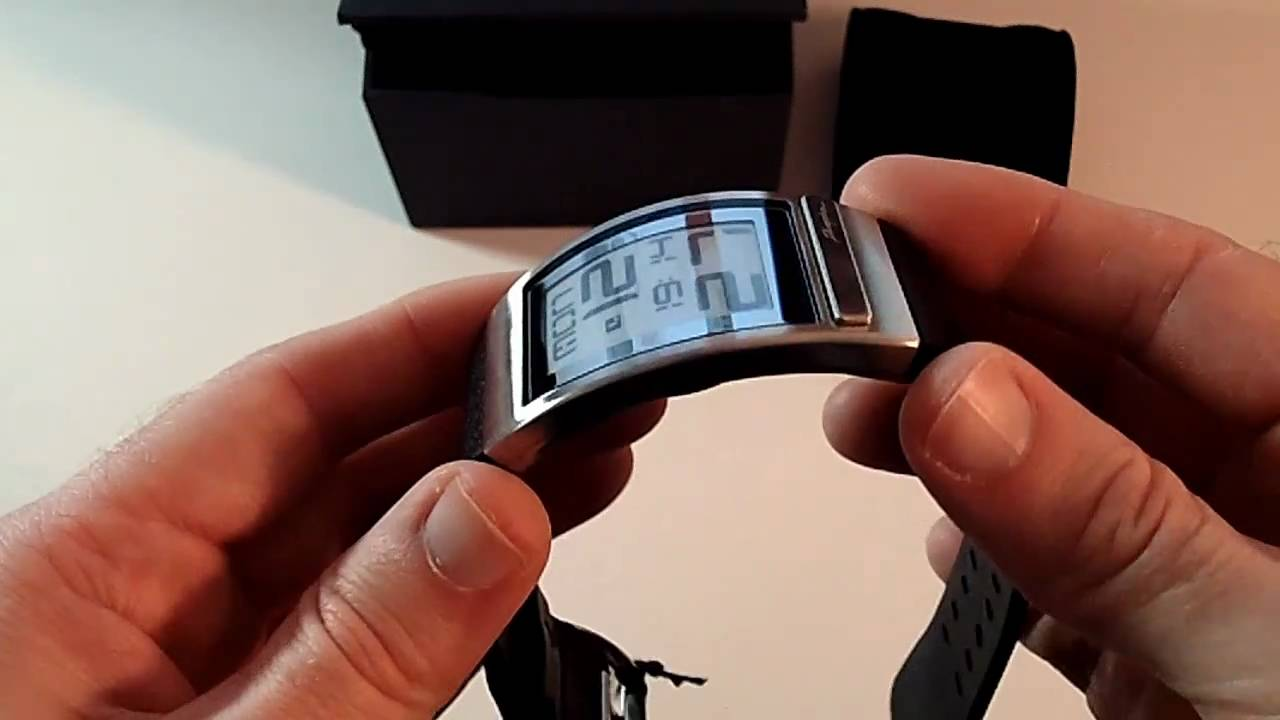 bulova chronograph hands with watches watch movements on curved curv