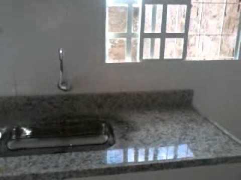 Casa Nova Brasilinha (Planaltina - GO)