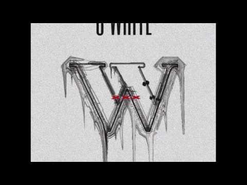 O'WHITE - W